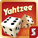 YAHTZEE\u00ae With Buddies: A Fun Dice Game for Friends