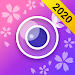 Download YouCam Perfect - Best Selfie Camera & Photo Editor  APK