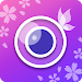 YouCam Perfect - Best Selfie Photo Editor