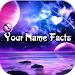 Download Your Name Fact 1.0 APK