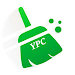 Your Phone Cleaner Lite - Pro Cleaner
