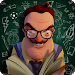 Download Your scary teacher neighbor 1.1 APK