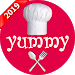 Download Yummy Recipes 1.5.12 APK