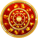 Daily Horoscope and Astrology