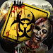 Download Zombie Sniper 3D Shooting Game - The Killer. 1.0 APK