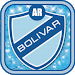 Download BolivAR 1.6 APK