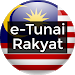 Download e-Tunai Rakyat 1.0 APK