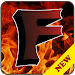 fhx.server-coc th11 pro latest