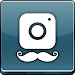 Download Mustache: camera effects 1.9 APK