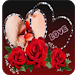 Download poems for the love of my life free poems 1.7 APK