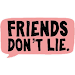 Download \u2606New Memes Phrases Stickers 2019 (WAStickerApps) 1.0 APK