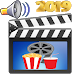 Download \ud83d\udd25TV Series Movie Ringtones\ud83d\udd25 2.0 APK