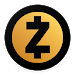 zcash.flypool